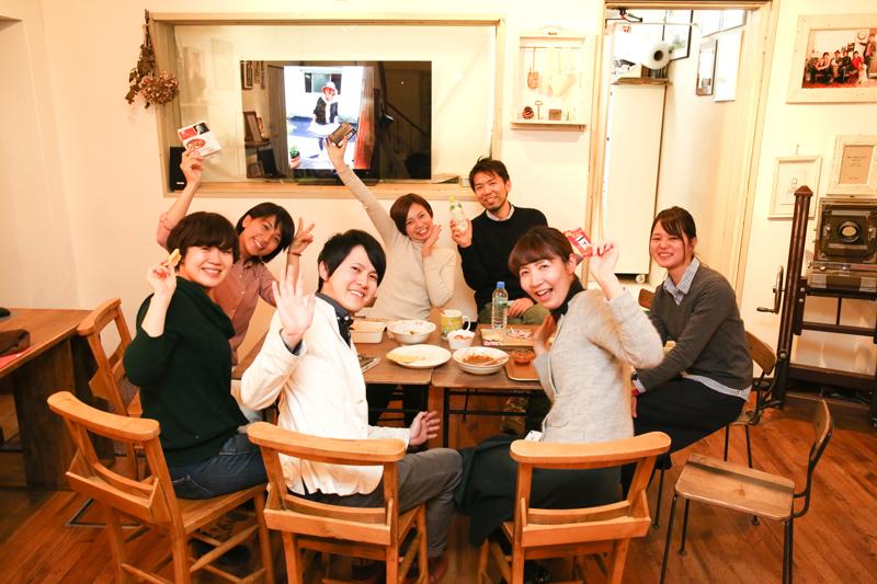 yuko BD_12