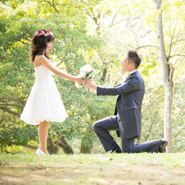 img_wedding_05