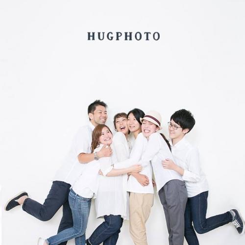 ハグフォトイベント開催のお知らせ★