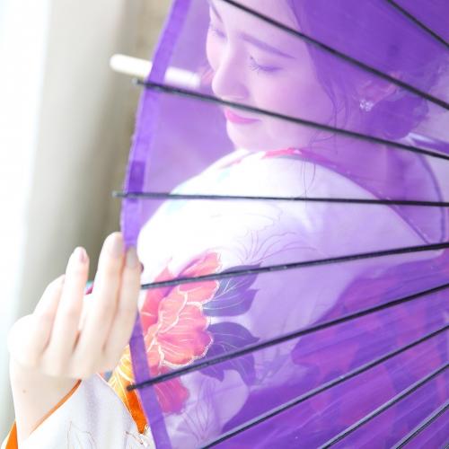 2019年1月限定 成人撮影キャンペーン スタート!!