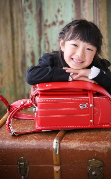 ☆入学記念♪衣装レンタル無料キャンペーン☆