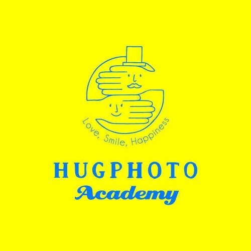 HUGPHOTO Academy開講!~女性のための写真教室初級コース~