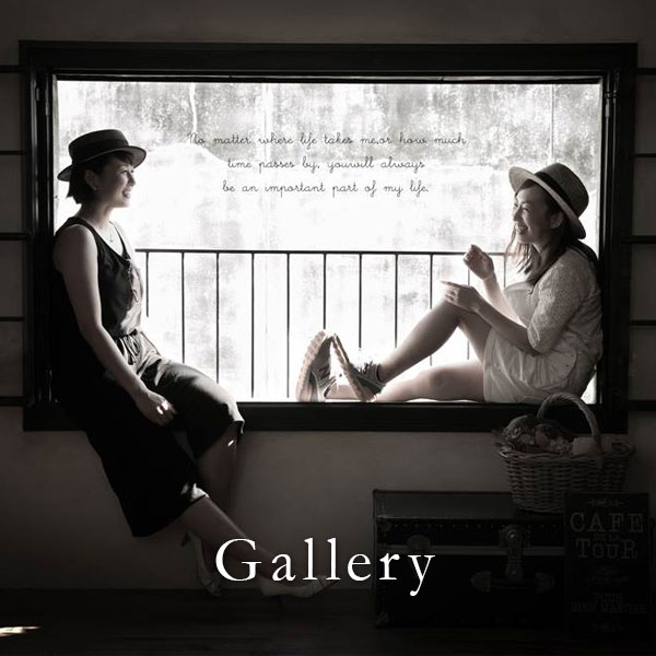 img_gallery_02