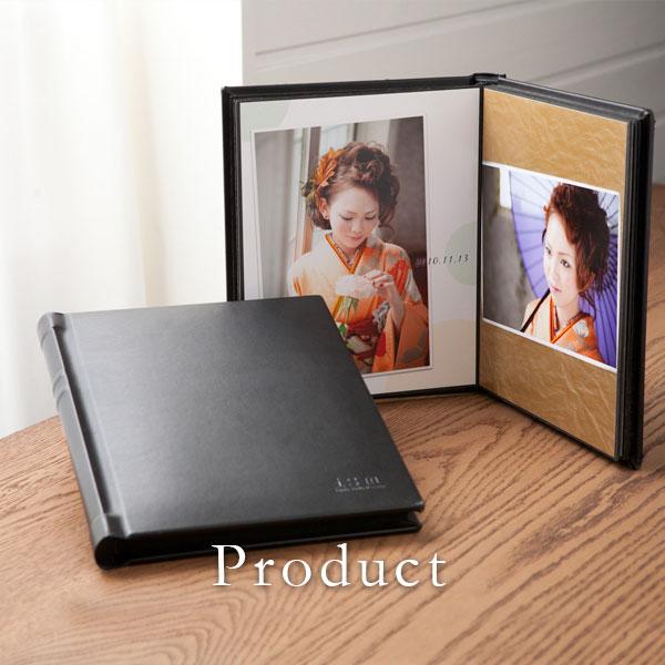 img_product_01