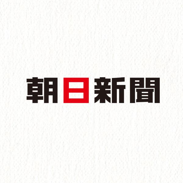 朝日新聞に「生前遺影の取り組み」の取材掲載頂きました。