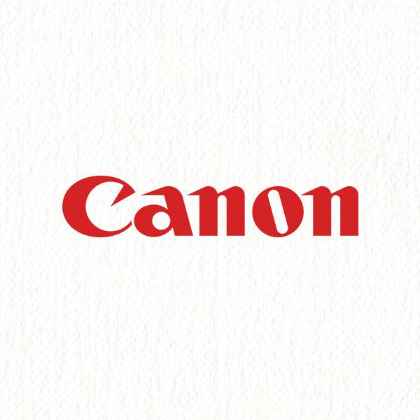 Canonプロ用インクジェットプリンターのモニターを石田が務め、ホームぺージに掲載されました。