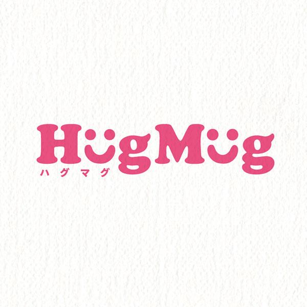 雑誌「HugMug」で石田のコラムが掲載されました。